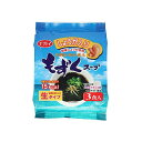 永井海苔 もずくスープ 3食 しょうが入り 35gX3