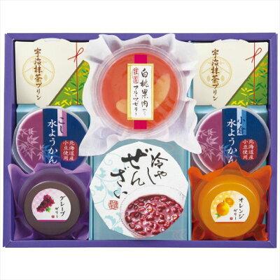 彩り涼菓 IR-15