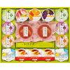 スイーツ お菓子 トーラク 和洋涼選 WSL-30