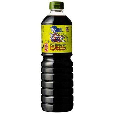 テンヨ ビミサン ペットボトル(1L)