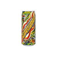 チェリオ ライフガード 缶 500ml