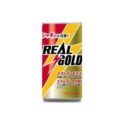 リアルゴールド 2006 190ML 缶x30