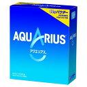 アクエリアス 2013 48G BAGx5
