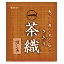 一 (はじめ) 一 (はじめ) 茶織 焙じ茶 90g インスタントパウダー