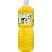 綾鷹 にごりほのか(2L*6本入)