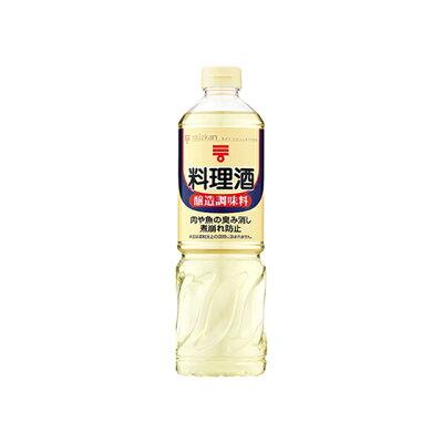Mizkan ミツカン 料理酒 1L