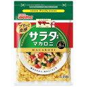 日清フーズ 15春マ・マー サラダマカロニ 150g