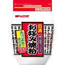 日清フーズ 19秋 お好み焼粉 800g