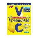 ノーベル製菓 VC-3000のど飴(90g)