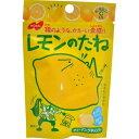ノーベル レモンのたね(35g)