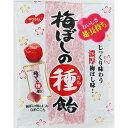 梅ぼしの種飴(30g)