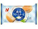 ニチレイフーズ ニチレイ今川焼(濃厚クリームチーズ)