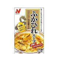 ニチレイフーズ ニチレイふかひれスープ 100g