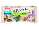 日本水産 EPA+ 豆乳クッキー ハーブ&ブラン 27g