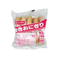 日本水産 ニッスイ焼きおにぎり