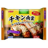 日本水産 チキン南蛮 175g