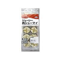 日本水産 ニッスイ ジューシー肉シューマイ 30gX10個