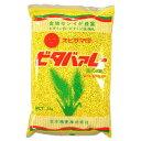 日本製麦 オヒサマ印 ビタバァレー 1Kg