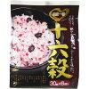 日本精麦 健康一番 十六穀 30gX6袋