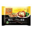 日本製粉 RD31鶏めしチキン南蛮12×2