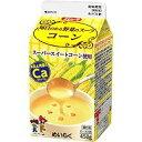 めいらく 毎日のめる野菜のスープ コーン 450g