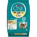 ピュリナワン キャット 避妊・去勢した猫の体重ケア ターキー(4kg)