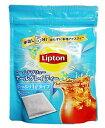 キーコーヒー リプトン コールドブリューバッグ 5袋