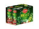 キッコーマン 野菜ジュース 190g-6-5