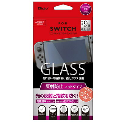 ナカバヤシ ニンテンドーSWITCH用 Joy-Conスティックキャップ GM02