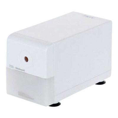 電動削り スリムタイプ/ホワイト DPS‐211W(1台)