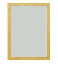 ナカバヤシ 木製デジタルプリントフレーム A3判/B4判 ナチュラル フ-DPW-A3-N(1コ入)