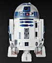 キューブ スターウォーズ R2-D2 USBハブ