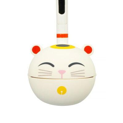 オタマトーン JAPAN 招き猫 キューブ