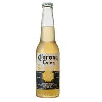 コロナ エキストラ 瓶 355ml