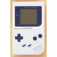 Nintendo DMG-WA