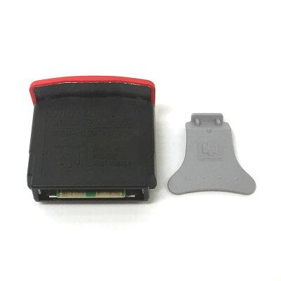 任天堂 メモリー拡張パック N64