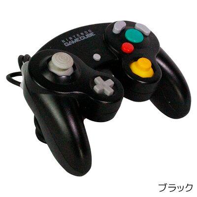 任天堂 DOLコントローラ ブラック