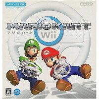 マリオカートWii/Wii/RVLRRMCJ/A 全年齢対象