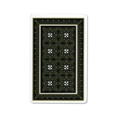 トランプ ナップ 1039 黒(1コ入)