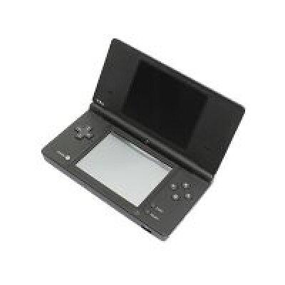 Nintendo DS 本体 ニンテンドー DSI BLACK