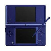 Nintendo NINTENDO DS 本体 ニンテンドー DSI METALLIC BLUE