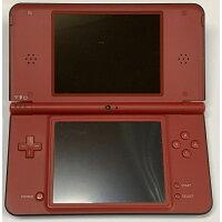 Nintendo NINTENDO DS 本体 ニンテンドーDSI LL スーパーマリオ25シュウネン