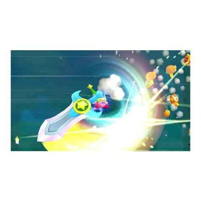 星のカービィ Wii/Wii/RVLPSUKJ/A 全年齢対象