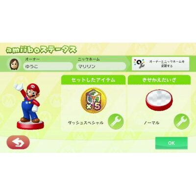 マリオパーティ10/Wii U/WUPPABAJ/A 全年齢対象