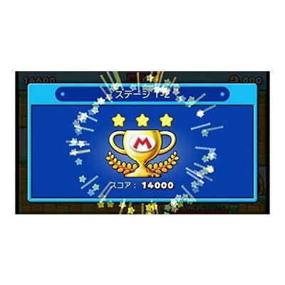マリオvs.ドンキーコング みんなでミニランド/Wii U/WUPPWAFJ/A 全年齢対象