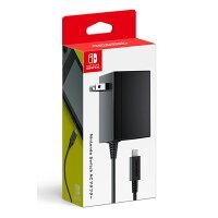 Nintendo Switch ACアダプター 任天堂