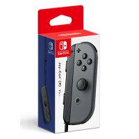 Nintendo Switch Joy-Con R グレー 任天堂