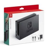Nintendo Switchドックセット 任天堂