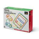 Nintendo 他ゲーム機本体 ニンテンドークラシックミニ スーパーファミコン