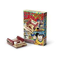 Nintendo ゲーム機本体 ニンテンドークラシックミニ ファミリーコンピュータ